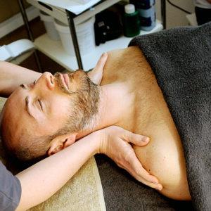 Body Therapies 3