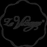 Le Visage Logo Full